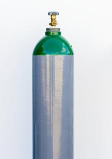 Лазерная смесь N2+CO2+He 31,4/3,14/65,44