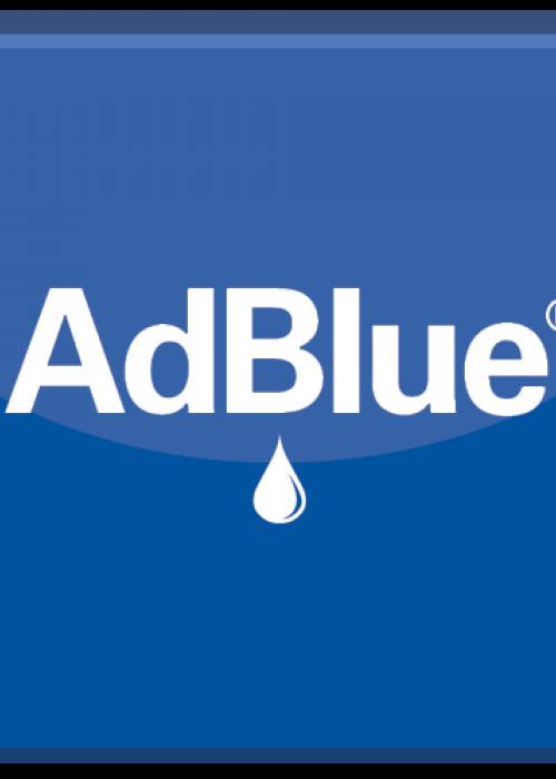 Реагент AdBlue 1000л (без тары)