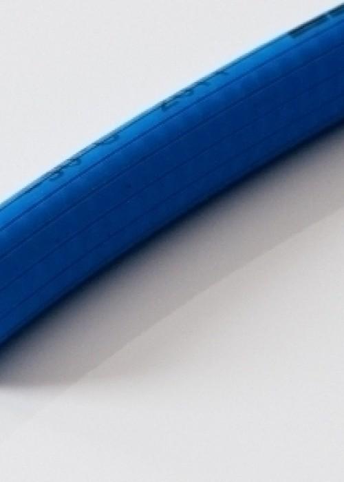 Рукав кислородный 6х13 мм синий